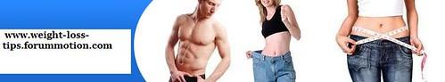 header weight loss forum