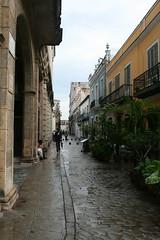 Habana Vieja 1