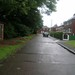 Small photo of Sarn Avenue, Wythenshawe