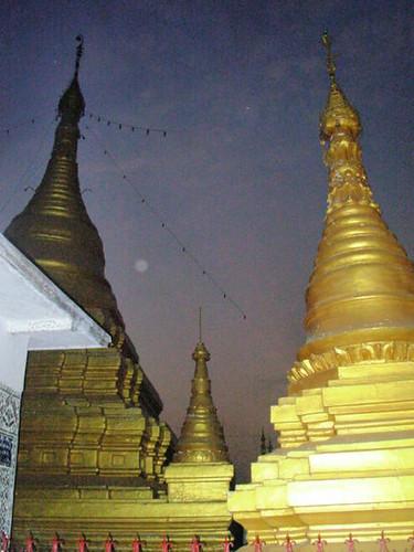 Mandalay (12)