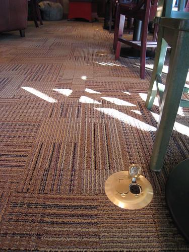 Living Room Floor Outlet Home Improvement Dslreports Forums