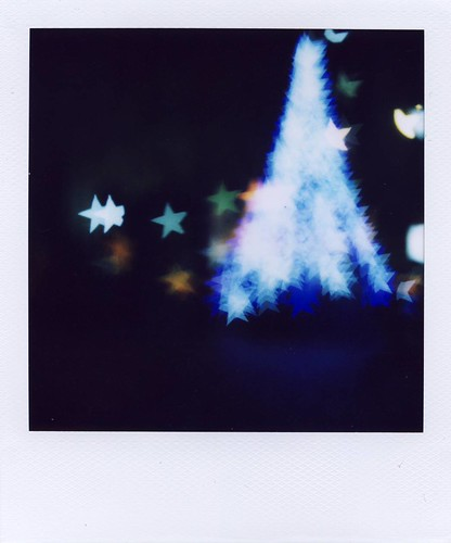 twinkle*twinkle (1)