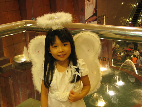 Angel @ Orchard 3