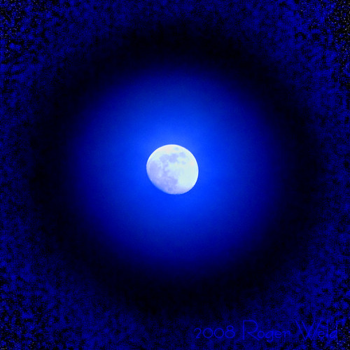 nightphotography blue usa moon nightshot nevada explore steamboat owlsplace sacredmoon