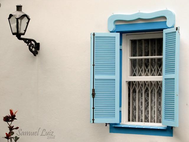 Esconder Janela ~ Lindas Janelas, lindas fotos a gallery on Flickr