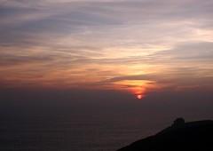 Sunsets/Sunrise