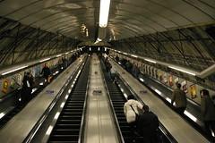transport(0.0), public transport(0.0), rapid transit(0.0), metropolitan area(1.0), escalator(1.0), infrastructure(1.0),