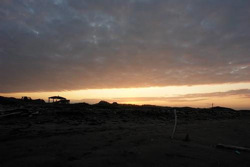 sunset méxico landscape atardecer tramonto playa paisaje veracruz ocaso crepúsculo aligu2001 aliciaguzmánmoya antónlizardo