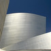 DisneyHall087 by mcshots