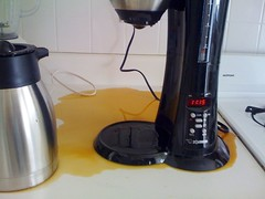 blender(0.0), small appliance(1.0),