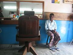 Chair in Chennai