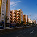 Small photo of avenida