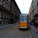 public transport - tramway