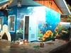 MuralSDC *Tampang per 8 Juli 2008*