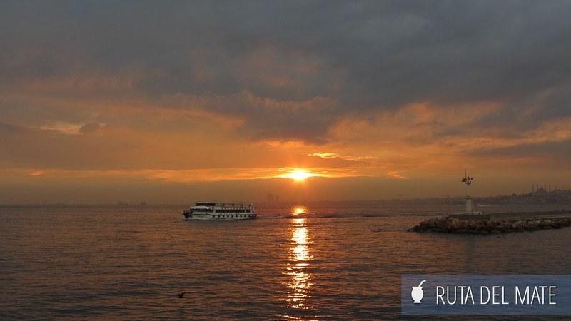 Estambul-Turquia-Ruta-del-Mate-143