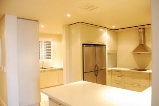 Designer Kitchens Direct Sheffield