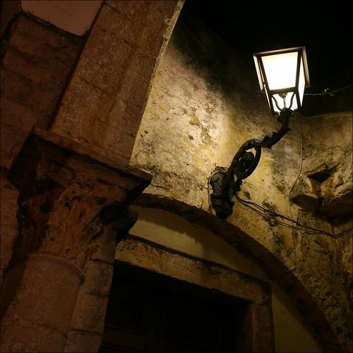 italy night italia medieval notte sermoneta mywinners anawesomeshot aplusphoto infinestyle
