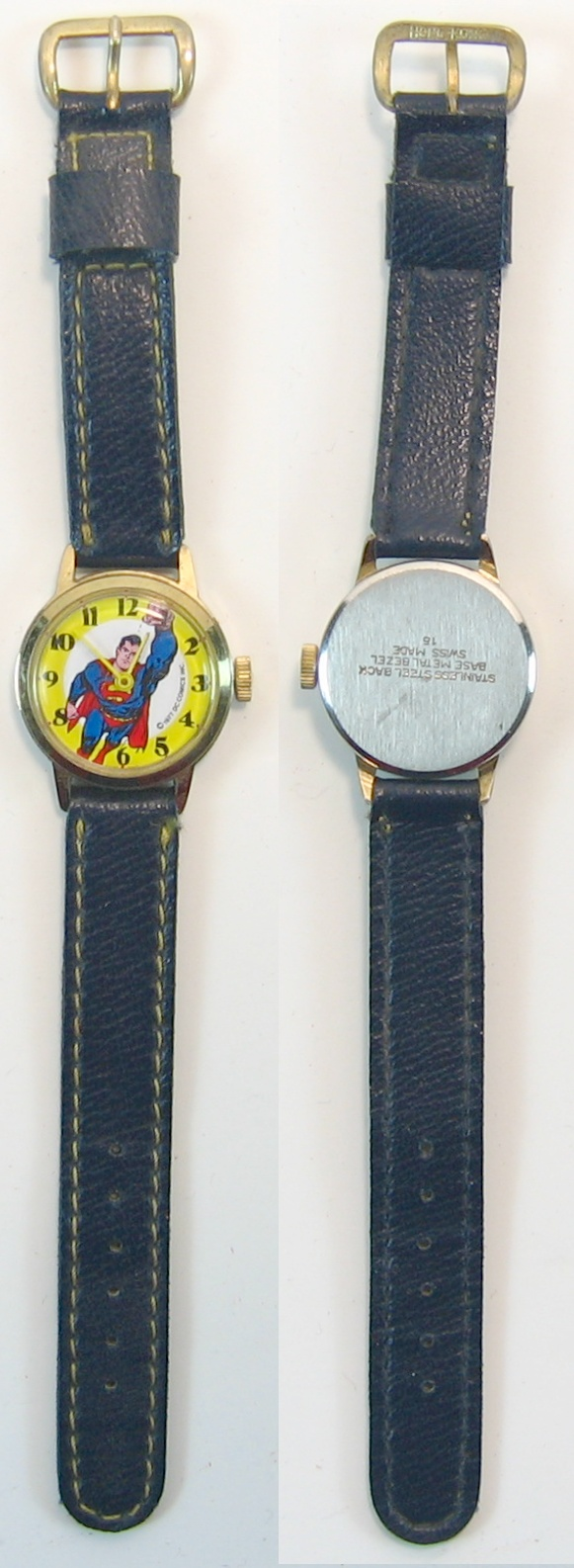 superman_70swatch.jpg