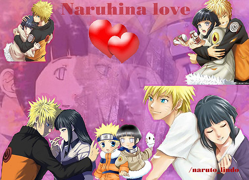 Hinata Love Naruto Flickr Sharing Pictures