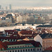 Prague - view_from_Hradcany4