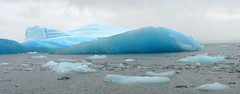 arctic ocean, arctic, glacial landform, melting, ice cap, polar ice cap, ice, glacier, sea ice, freezing, iceberg,