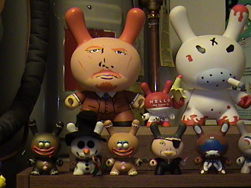 dunnys (as of now)-04