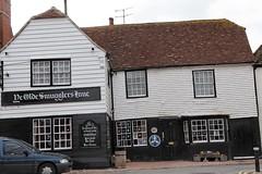 East Sussex Pubs