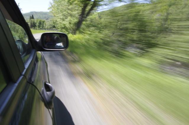Smithy Car And Van Hire