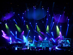 Phish - 2011.05.31 - PNC Bank