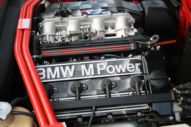 bmw m3 e30 evo engine a photo on flickriver. Black Bedroom Furniture Sets. Home Design Ideas