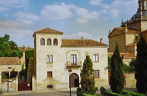 CIudad Rodrigo house.jpg