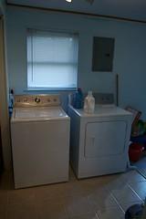bathroom(0.0), floor(1.0), room(1.0), property(1.0), house(1.0), interior design(1.0), home(1.0), flooring(1.0), laundry(1.0),