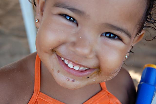 Chaussures Enfants du Monde pour enfants 9