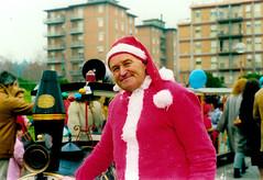 Natale dei Bimbi (Dicembre 1987)