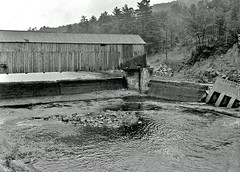 Covered Bridge-2