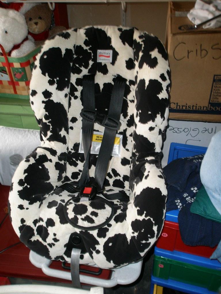 britax car seats covers britax car 4 seat bike. Black Bedroom Furniture Sets. Home Design Ideas