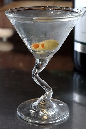 Martinis_Finished