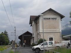 SAM_1318