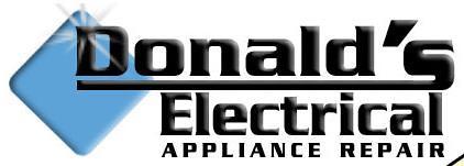 Appliance Repair in MOBILE, AL by appliancehub