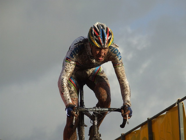 Cross Pijnacker