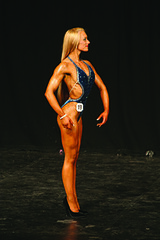 arm, fitness and figure competition, muscle, erotic dance, bodybuilding, performance art,