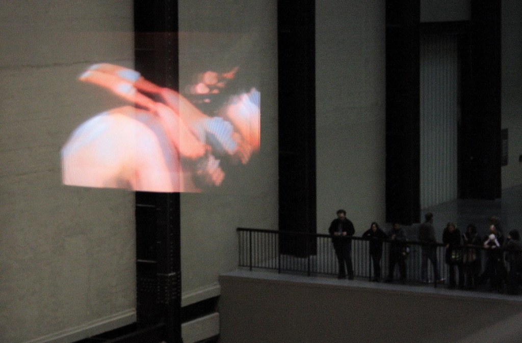 Dept 31 >Rencontres Gay & Tchat Avec Webcam