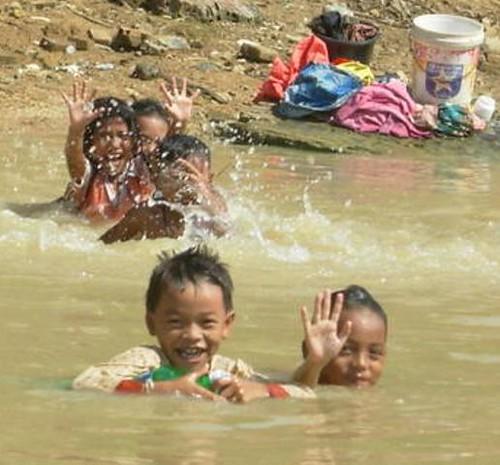 C-Battambang (1)