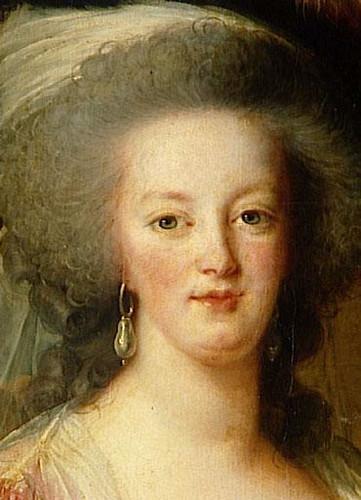 Resultado de imagen de maria de francia