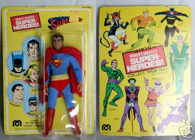 mego8dc_superman_card.JPG