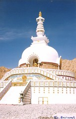 temple, building, landmark, place of worship, monument, stupa, dome,