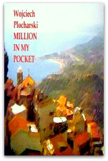 Million In My Pocket