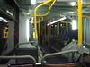 8104 Interior