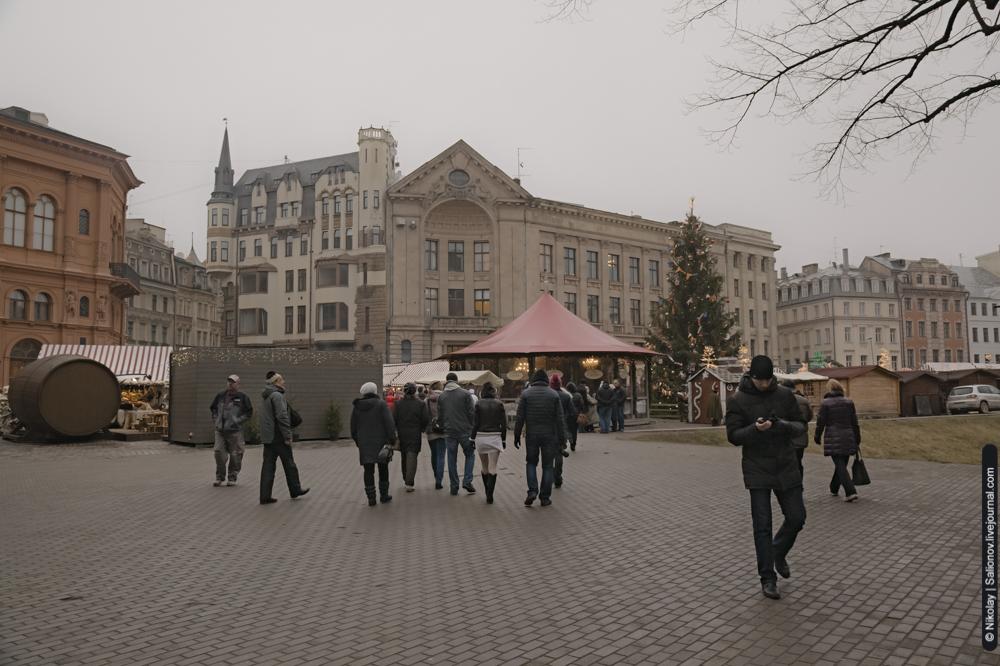 2014-01-02_Latvia_009
