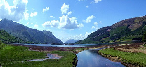 scotland highland loch leven favview5 écosse 5for2 photofaceoffplatinum pfogold greatbritishlandscape flickrclassique